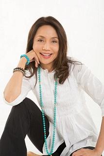 Rosan Cruz
