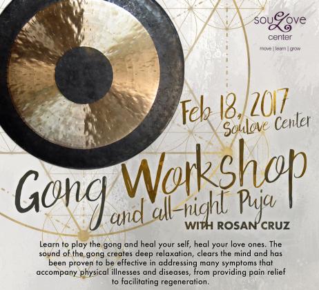 gong-workshop-ad