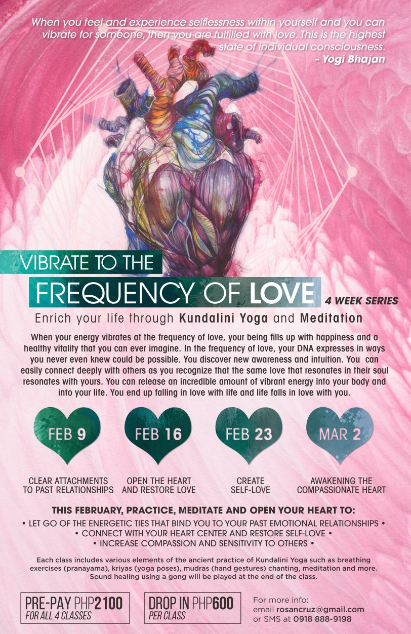 frequency-of-love-feb-9