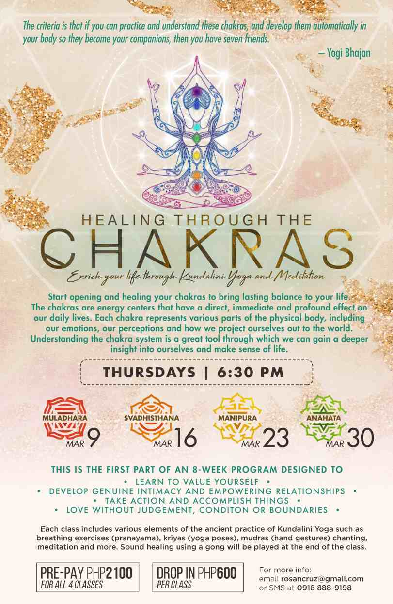 healing-through-the-chakras-low-res